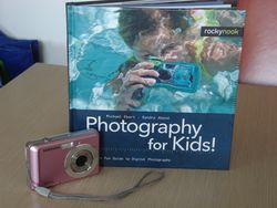 Photography-for-kids-reviewd-by-GirlsThoughtsdotcom