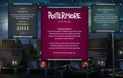 Pottermore-registration-confirmed